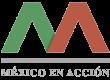México en Acción – Blog